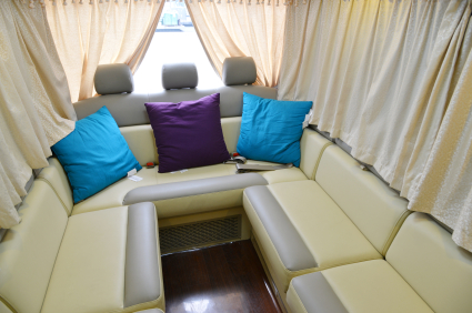 RV_Interior_back