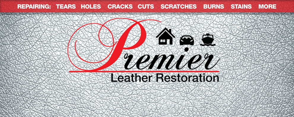 Proven Results in Leather Repair and More